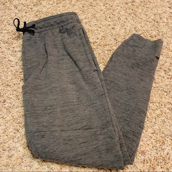 American Eagle Outfitters Other - Men's American Eagle Joggers